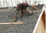 Triad Installations for roof repairs and roof estimates